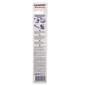 Kalodont Whitening medium četkica za zube