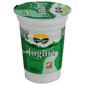 Z bregov Jogurt 2,8% m.m. 200 g