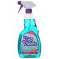 Teta Violeta Sredstvo za staklo fresh 750 ml