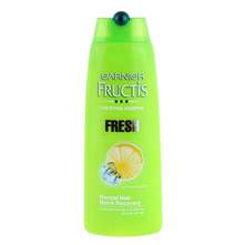 Fructis Fresh šampon 250 ml