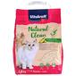 Vitakraft Natural Clean Pijesak za mačke 2,4 kg