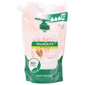 Palmolive Naturals Tekući sapun refill milk & almond 1000 ml