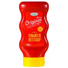 Develey Tomato Ketchup 450 g