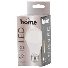 Home LED žarulja 12W E27