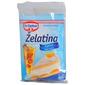 Dr.Oetker Želatina mljevena bijela 3x10 g