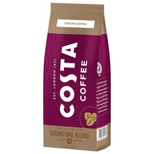Costa Coffee Mljevena kava dark roast 200 g