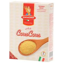 Pasta Zara Kus Kus 500 g