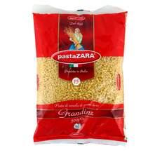 Pasta Zara Grandine tjestenina 500 g