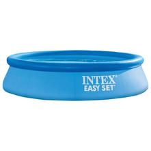 Intex Bazen 2,44m x 61cm