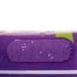 Violeta Baby Podloge za prematanje 10/1