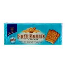 Petit Beurre 200 g Kraš