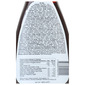Polleo Sport Proseries Zero Syrup choco-banana 425 ml