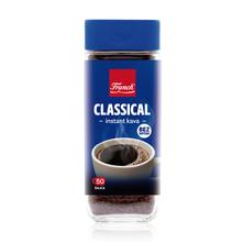 Franck Classical Instant kava bez kofeina 100 g