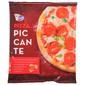 Ledo Pizza piccante 380 g