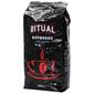 Ritual Espresso kava u zrnu 1 kg