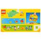Lego Kreativni kovčeg