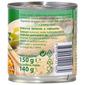 Podravka Kukuruz šećerac 140 g