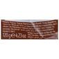 Misura Fibrextra Keksi od cjelovitog zrna 120 g