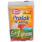 Dr.Oetker Prašak za pecivo 6x12 g 5+1 gratis