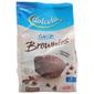 Dolcela Cake2go Brownies s belgijskom čokoladom 175 g