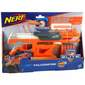 Nerf N-Strike Accustrike Falconfire
