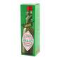 Tabasco zeleni 60 ml Nikas