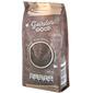 Garden Good Chia sjemenke 200 g
