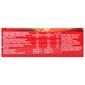 Nutline Kikiriki slani 250 g