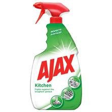 Ajax Sredstvo za čišćenje kućanstva kitchen 750 ml