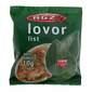 Agz Lovor list 10 g