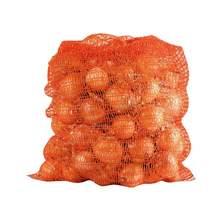 Luk crveni 5 kg
