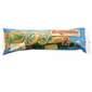 Baguette s maslacem i začinskim biljem 185 g