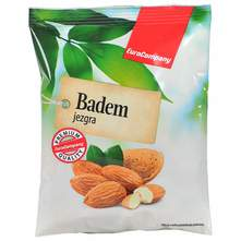 EuroCompany Badem jezgra 100 g