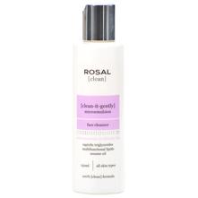 Rosal Clean Mikroemulzija za čišćenje lica 150 ml