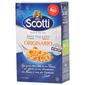 Scotti Originario riža 1 kg