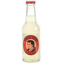 Thomas Henry Ginger Beer Gazirano piće aroma đumbira 200 ml