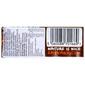 Nakd Pecan Pie Raw bar 35 g