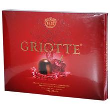 Griotte Praline 358 g