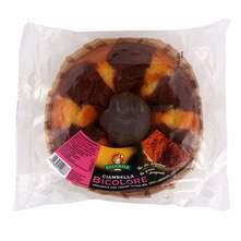 Gecchele Mramorni biskvit 400 g