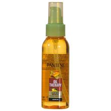 Pantene Oil Therapy Ulje za kosu 100 ml