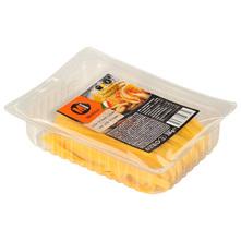 Minute Tagliatelle Svježa tjestenina s jajima 250 g