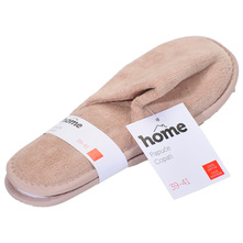 Home Papuče vel. 39-41