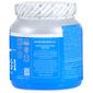 Polleo Sport Instantized BCAA 2:1:1 Prah 250 g
