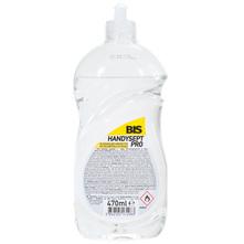Bis Handysept Pro Alkoholno sredstvo za dezinfekciju ruku 470 ml