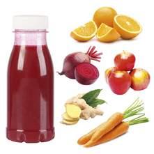 Minute Sok red boost svježe cijeđeni 200 ml
