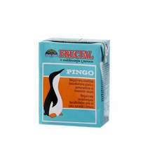 Fructal Pingo naranča limun 200 ml