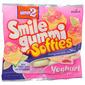 Storck Nimm2 Softies Gumeni bomboni joghurt 90 g