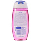 Nivea Love Fun Times Gel za tuširanje pink grapefruit scent 250 ml