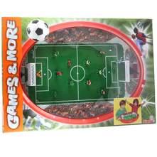 Simba Nogometno igralište igračka