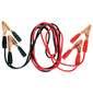 MI3 Start kablovi 400 AMP 2,5 m